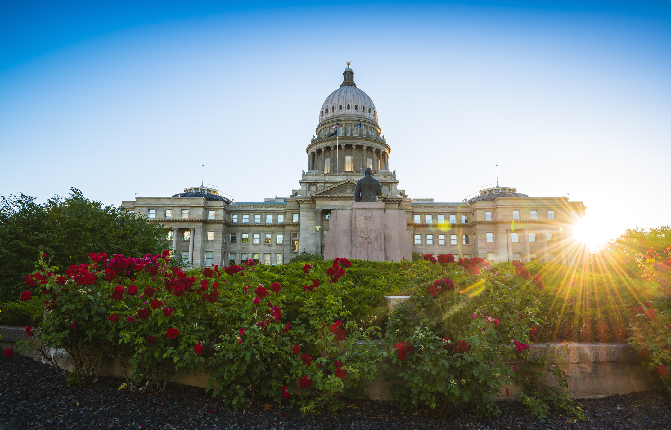 Idaho corporate income tax due date - Lawmakers Continue Tax Reform Debate And Discussions